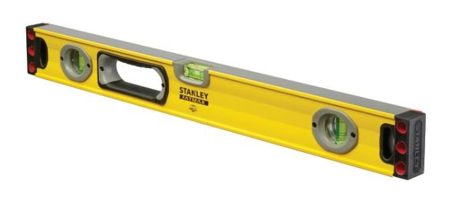 Уровень 60 см Stanley FATMAX LEVEL 1-43-524