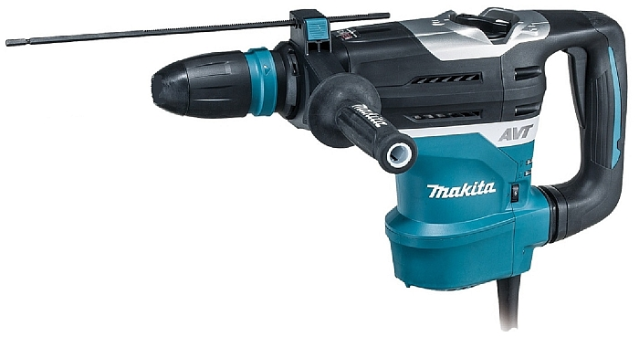 Перфоратор SDS-Max Makita HR4013C